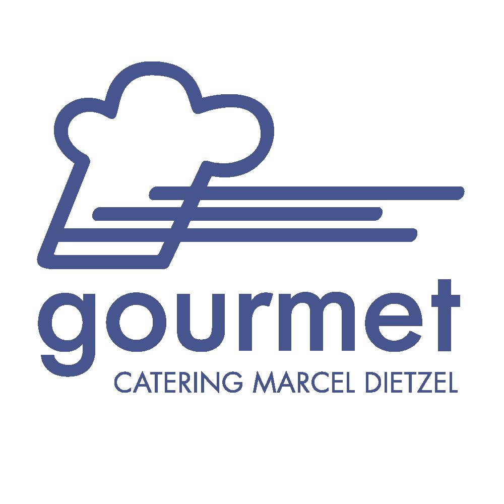 Gourmet Dietzel – Catering & Partyservice in Jena Weimar Apolda